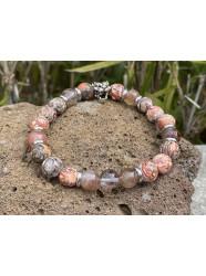 "Bracelet pierres "" Etat..."