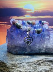 "Bracelet "" Emotionnellement..."