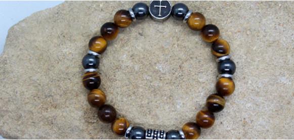 Nos bracelets