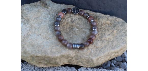 Bracelets zodiaques