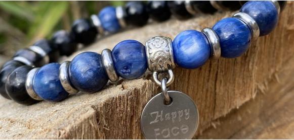 Bracelets thématique